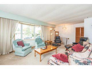 Photo 7: 62 Gosford Avenue in WINNIPEG: St Vital Residential for sale (South East Winnipeg)  : MLS®# 1219942