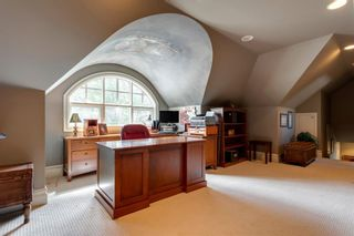 Photo 47: 15 GOLDEN ASPEN Crest in Rural Rocky View County: Rural Rocky View MD Detached for sale : MLS®# A1090859
