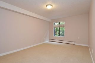 """Photo 11: 108 1266 W 13TH Avenue in Vancouver: Fairview VW Condo for sale in """"LANDMARK SHAUGHNESSY"""" (Vancouver West)  : MLS®# R2002053"""