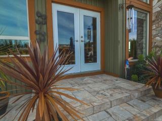 Photo 53: 3396 Willow Creek Rd in CAMPBELL RIVER: CR Willow Point House for sale (Campbell River)  : MLS®# 724161
