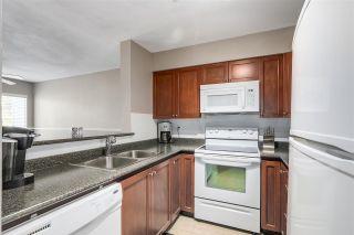 "Photo 6: 313 2401 HAWTHORNE Avenue in Port Coquitlam: Central Pt Coquitlam Condo for sale in ""STONEBROOK"" : MLS®# R2200446"