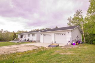 Photo 28: 22114 141.5 Road Northeast in Riverton: RM of Bifrost Residential for sale (R19)  : MLS®# 202113875
