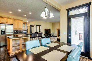 Photo 24: 214 CRANLEIGH View SE in Calgary: Cranston Detached for sale : MLS®# C4300706