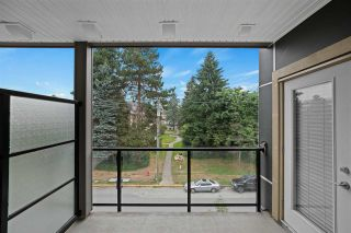 "Photo 13: 307 2436 KELLY Avenue in Port Coquitlam: Central Pt Coquitlam Condo for sale in ""LUMIERE"" : MLS®# R2521638"