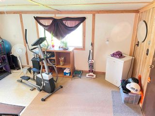 Photo 25: 240071 Twp Rd 623: Rural Athabasca County House for sale : MLS®# E4258025