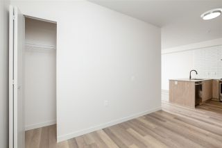 "Photo 4: 206 1012 AUCKLAND Street in New Westminster: Downtown NW Condo for sale in ""CAPITOL"" : MLS®# R2502820"