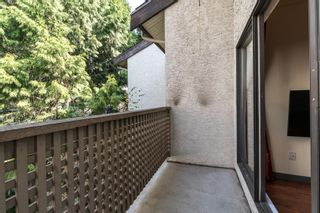 """Photo 12: 301 423 AGNES Street in New Westminster: Downtown NW Condo for sale in """"THE RIDGEVIEW"""" : MLS®# R2623111"""