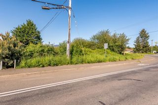 Photo 3: 325 Back Rd in Courtenay: CV Courtenay East Land for sale (Comox Valley)  : MLS®# 888319