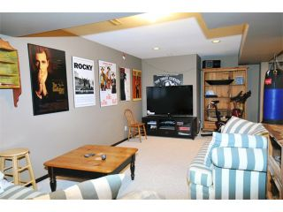 Photo 8: 3329 TURNER Avenue in Coquitlam: Hockaday House for sale : MLS®# V986733
