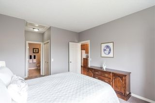 Photo 19: 189 ROYAL CREST View NW in Calgary: Royal Oak Semi Detached for sale : MLS®# C4297360