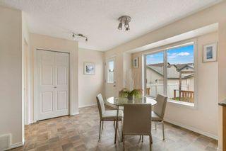 Photo 8: 4554 TURNER Square in Edmonton: Zone 14 House for sale : MLS®# E4261129