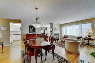 Photo 19: 148 6868 Sierra Morena Boulevard SW in Calgary: Signal Hill Apartment for sale : MLS®# A1077114