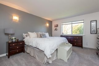 Photo 9: 6149 Somerside Pl in : Na North Nanaimo House for sale (Nanaimo)  : MLS®# 873384