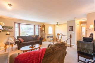 Photo 12: 23189 124A Avenue in Maple Ridge: East Central House for sale : MLS®# R2107120