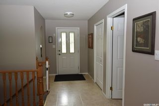 Photo 14: 117 6th Street East in Nipawin: Residential for sale : MLS®# SK845443