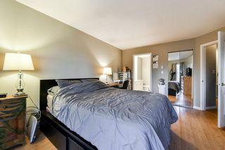 """Photo 11: 306 15130 108 Avenue in Surrey: Guildford Condo for sale in """"Riverpointe"""" (North Surrey)  : MLS®# R2329357"""