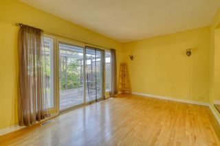 Photo 17: 240 Scenic Way NW in Calgary: Scenic Acres Detached for sale : MLS®# A1125995