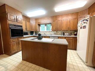 Photo 15: 54 BARNSTAPLE Cove in Winnipeg: Charleswood Residential for sale (1G)  : MLS®# 202114365