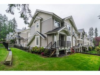 Photo 19: 21 2925 KING GEORGE Boulevard in Surrey: King George Corridor Townhouse for sale (South Surrey White Rock)  : MLS®# R2167849