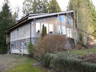 Photo 7: 24129 102B AVENUE in MAPLE RIDGE: Home for sale
