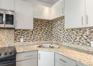Photo 11: 607 135 13 Avenue SW in Calgary: Beltline Apartment for sale : MLS®# A1105427