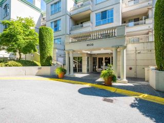 """Photo 6: 318 8520 GENERAL CURRIE Road in Richmond: Brighouse South Condo for sale in """"Queen's Gate"""" : MLS®# R2468714"""