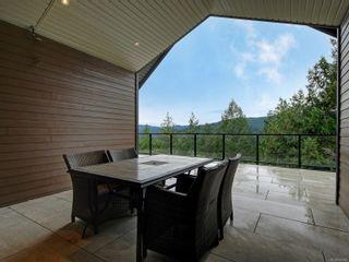 Photo 38: 1488 Pebble Pl in : La Bear Mountain House for sale (Langford)  : MLS®# 857886