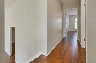 Photo 38: 4 90 LIBERTON Drive: St. Albert Townhouse for sale : MLS®# E4243225