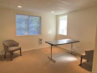 Photo 9: 102 832 Fisgard St in : Vi Downtown Office for lease (Victoria)  : MLS®# 858625