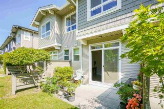 Photo 17: 14 2729 158 STREET in Surrey: Grandview Surrey Townhouse for sale (South Surrey White Rock)  : MLS®# R2173615