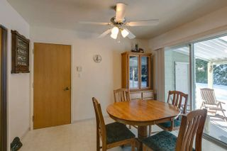 Photo 15: 21946 CLIFF Place in Maple Ridge: West Central House for sale : MLS®# R2229977