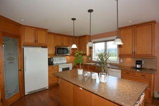 Photo 12: 3345 MT DAVIS Way in Houston: Houston - Town House for sale (Houston (Zone 53))  : MLS®# R2616774