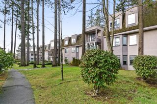 "Photo 20: 115 1760 SOUTHMERE Crescent in Surrey: Sunnyside Park Surrey Condo for sale in ""CAPSTAN WAY"" (South Surrey White Rock)  : MLS®# R2248455"