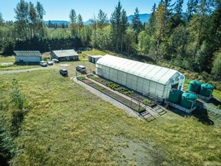 Main Photo: 3724 Macaulay Rd in : CV Merville Black Creek Land for sale (Comox Valley)  : MLS®# 856225