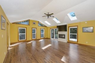 Photo 33: 2657 Nora Pl in : ML Cobble Hill House for sale (Malahat & Area)  : MLS®# 885353