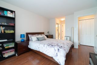 Photo 19: 1103 5899 WILSON Avenue in Burnaby: Central Park BS Condo for sale (Burnaby South)  : MLS®# R2558598