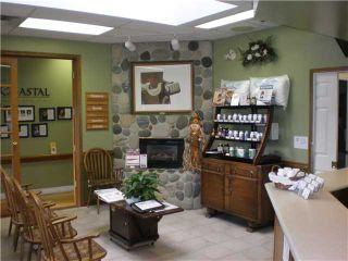 Photo 4: 27233 29A AV in ALDERGROVE: Aldergrove Langley Home for sale (Langley)  : MLS®# V4029069