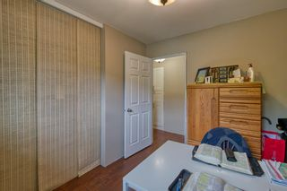 Photo 16: 323 5 Avenue: Strathmore Detached for sale : MLS®# A1116757