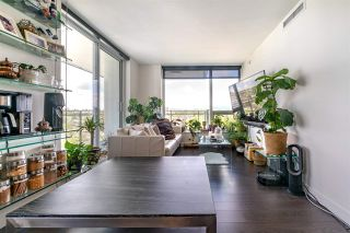 """Photo 7: 2301 433 SW MARINE Drive in Vancouver: Marpole Condo for sale in """"W1 EAST TOWER"""" (Vancouver West)  : MLS®# R2577419"""