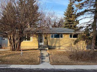 Photo 29: 2904 13 AV NW in Calgary: St Andrews Heights House for sale : MLS®# C4289324
