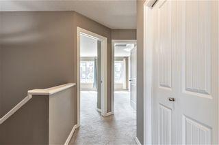 Photo 10: 8218 180 Avenue in Edmonton: Zone 28 House Half Duplex for sale : MLS®# E4253610