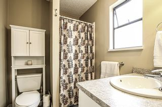 Photo 16: 2422 WAYBURNE Crescent in Langley: Willoughby Heights House for sale : MLS®# R2414956