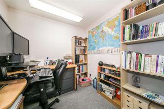 Photo 35: 9331 52 Street in Edmonton: Zone 18 House for sale : MLS®# E4237877