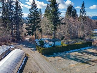 Photo 18: 3125 Piercy Ave in : CV Courtenay City House for sale (Comox Valley)  : MLS®# 870096
