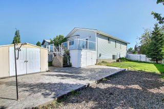 Photo 48: 30 DORIAN Way: Sherwood Park House for sale : MLS®# E4248372
