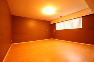 Photo 17:  in Vancouver: Oakridge VW House for rent (Vancouver West)  : MLS®# AR061A