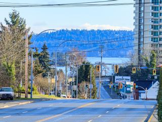 Photo 3: 605 Comox Rd in : Na Old City Mixed Use for sale (Nanaimo)  : MLS®# 865898