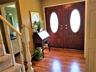 "Photo 16: 5455 CHAMBERLAYNE Avenue in Delta: Neilsen Grove House for sale in ""Victory Estates"" (Ladner)  : MLS®# R2558607"