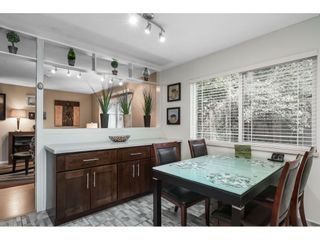"""Photo 13: 1224 OXBOW Way in Coquitlam: River Springs House for sale in """"RIVER SPRINGS"""" : MLS®# R2542240"""