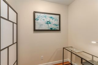 Photo 12: 201 736 W 14TH AVENUE in Vancouver: Fairview VW Condo for sale (Vancouver West)  : MLS®# R2110767